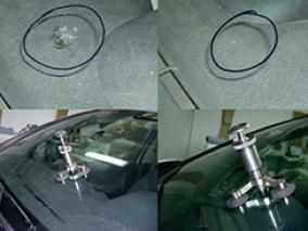 reparacion-parabrisas